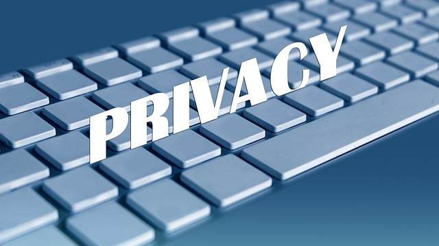 Privacy e Cookie Policy del sito web Byblosidee